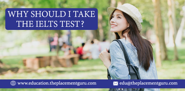 Why-Should-I-Take-The-Ielts-