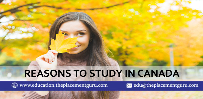 reasons-to-study-in-canada